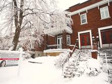 Condo à vendre à Outremont (Montréal), Montréal (Île), 929, Avenue  Hartland, 13010512 - Centris