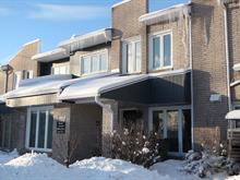 Maison à vendre à Jacques-Cartier (Sherbrooke), Estrie, 2085, Rue  Prospect, 12919083 - Centris