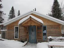 Maison à vendre à Saint-Lucien, Centre-du-Québec, 1975, Rue  DeChantal, 19906003 - Centris
