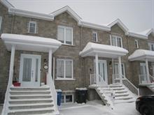 Maison à vendre à Jonquière (Saguenay), Saguenay/Lac-Saint-Jean, 3894, Rue des Mouettes, 12492713 - Centris