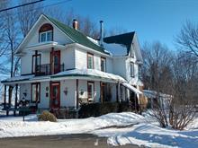 Maison à vendre à Saint-Barthélemy, Lanaudière, 341, Rang  York, 28552274 - Centris