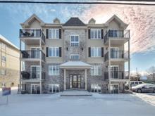 Condo à vendre à Beauharnois, Montérégie, 249, boulevard de Maple Grove, app. 402, 10309645 - Centris