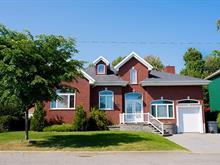 Maison à vendre à La Haute-Saint-Charles (Québec), Capitale-Nationale, 2274, Rue des Belles-de-Nuit, 24363109 - Centris