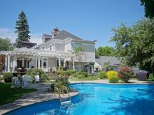 House for sale in Granby, Montérégie, 85, Rue  Elgin, 16915040 - Centris