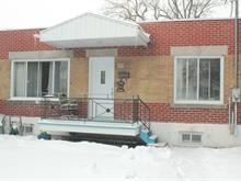 Maison à vendre à Le Sud-Ouest (Montréal), Montréal (Île), 6959, Rue  Beaulieu, 27200459 - Centris