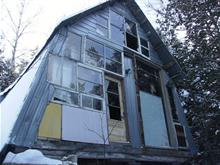 Maison à vendre à Ferme-Neuve, Laurentides, 203, 4e rg de Moreau, 27065507 - Centris