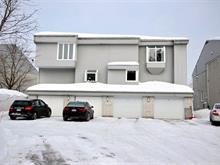 Condo à vendre à Trois-Rivières, Mauricie, 1130, Rue  Jacques-Cartier, app. 3, 10018149 - Centris