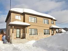 House for sale in Sainte-Brigitte-de-Laval, Capitale-Nationale, 30, Rue  Bellevue, 14396246 - Centris