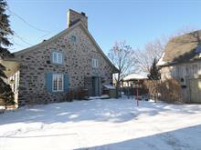 House for sale in Boucherville, Montérégie, 601 - 601A, boulevard de Mortagne, 24774638 - Centris