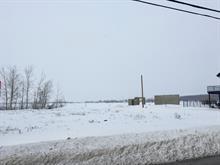Lot for sale in Sainte-Anne-des-Plaines, Laurentides, Montée  Gagnon, 20204030 - Centris