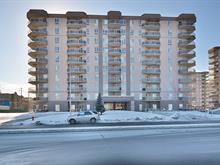 Condo for sale in Anjou (Montréal), Montréal (Island), 7200, boulevard des Galeries-d'Anjou, apt. 107, 28621019 - Centris