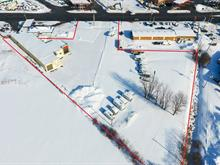 Commercial building for sale in Saint-Hyacinthe, Montérégie, 3615 - 3617, boulevard  Laframboise, 25930125 - Centris