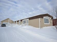 Mobile home for sale in Rouyn-Noranda, Abitibi-Témiscamingue, 33, Rue  Dumont Ouest, 24300186 - Centris