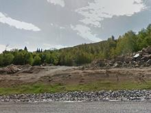 Lot for sale in Beauport (Québec), Capitale-Nationale, Rue des Hautes-Terres, 23532679 - Centris