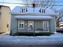 Maison à vendre à Trois-Rivières, Mauricie, 317, Rue  Hertel, 20043091 - Centris