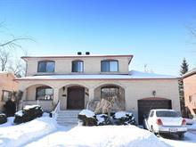 House for sale in Saint-Laurent (Montréal), Montréal (Island), 3490, Rue  Tétrault, 15906039 - Centris