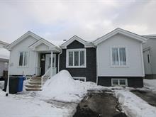 Maison à vendre à La Plaine (Terrebonne), Lanaudière, 2827, Rue des Harles, 27916132 - Centris