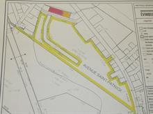 Lot for sale in Saint-Joseph-de-Coleraine, Chaudière-Appalaches, 1, Avenue  Saint-Patrick, 21074288 - Centris