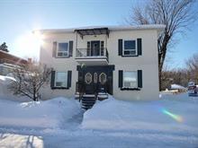 Duplex for sale in Trois-Rivières, Mauricie, 2623 - 2625, Rue  De Varennes, 28062183 - Centris