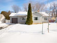 Maison à vendre à Dorval, Montréal (Île), 615, boulevard  Graham, 24648278 - Centris