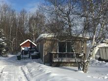 Mobile home for sale in Drummondville, Centre-du-Québec, 54, Place  Bonneville, 11344780 - Centris