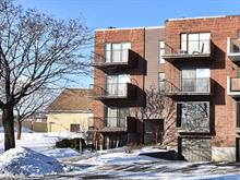Condo à vendre à Mercier/Hochelaga-Maisonneuve (Montréal), Montréal (Île), 7821, Rue  Madeleine-Huguenin, 20918982 - Centris