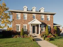 Maison à vendre à Kirkland, Montréal (Île), 15, Place  Dubonnet, 23604955 - Centris