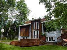 Maison à vendre à Maria, Gaspésie/Îles-de-la-Madeleine, 52, Rue des Chouettes, 26945911 - Centris