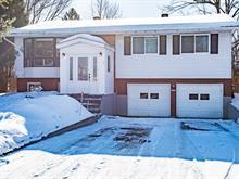 Maison à vendre à Dollard-Des Ormeaux, Montréal (Île), 103, Rue  Cedarcrest, 24750375 - Centris