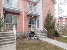 Maison de ville à vendre à Chomedey (Laval), Laval, 3662, Rue  Normandin, 25409992 - Centris