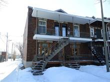 Triplex à vendre à Mercier/Hochelaga-Maisonneuve (Montréal), Montréal (Île), 2162 - 2166, boulevard  Pierre-Bernard, 27809778 - Centris