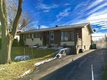 Maison à vendre à Candiac, Montérégie, 36, Avenue  Jacques, 21547587 - Centris