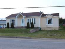 Maison à vendre à Forestville, Côte-Nord, 86, Rue  Verreault, 25820987 - Centris