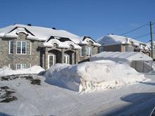Maison à vendre à Sainte-Marie, Chaudière-Appalaches, 356, Rue  Provost, 12010719 - Centris