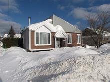 House for sale in Les Chutes-de-la-Chaudière-Ouest (Lévis), Chaudière-Appalaches, 42, Rue  Antoine-Lambert, 19993592 - Centris
