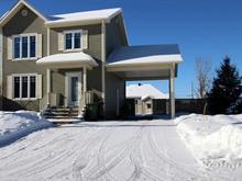 House for sale in Drummondville, Centre-du-Québec, 2410, Rue  Beethoven, 27828583 - Centris