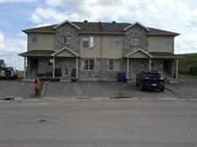 Maison à louer à Jonquière (Saguenay), Saguenay/Lac-Saint-Jean, 3043, Rue des Rubis, 28038559 - Centris