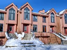 Maison à vendre à Verdun/Île-des-Soeurs (Montréal), Montréal (Île), 175, Chemin du Club-Marin, 28925434 - Centris