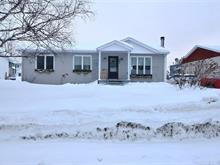 House for sale in Senneterre - Ville, Abitibi-Témiscamingue, 961, 9e Avenue, 23592898 - Centris