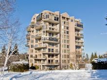 Condo for sale in Jacques-Cartier (Sherbrooke), Estrie, 2101, Rue  Prospect, apt. 105, 10584687 - Centris
