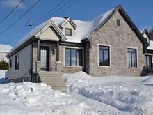 Maison à vendre à Sainte-Marie, Chaudière-Appalaches, 634, Rue  Laval, 12559781 - Centris