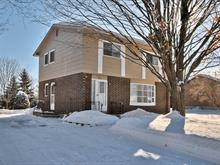 House for sale in Chelsea, Outaouais, 25, Chemin  Hendrick, 26826597 - Centris