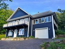 Maison à vendre à Sainte-Agathe-des-Monts, Laurentides, 301, Chemin  Saint-Jean, 21503797 - Centris