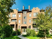 Condo for sale in Gatineau (Gatineau), Outaouais, 159, Rue de Morency, apt. 401, 22897983 - Centris