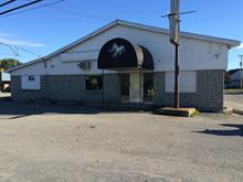 Commercial building for rent in Beauharnois, Montérégie, 229, boulevard de Maple Grove, 20029391 - Centris