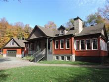 House for sale in Brownsburg-Chatham, Laurentides, 48, Rue de München, 12516785 - Centris