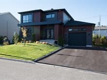 Maison à vendre à Les Chutes-de-la-Chaudière-Ouest (Lévis), Chaudière-Appalaches, 671, Rue  Lapointe, 20399329 - Centris