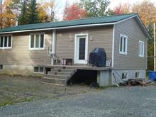 House for sale in Stukely-Sud, Estrie, 600, Avenue du Président, 10044765 - Centris