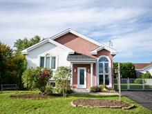 House for sale in Les Cèdres, Montérégie, 175, Rue des Rubis, 28942957 - Centris