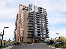 Condo for sale in Chomedey (Laval), Laval, 2865, Avenue du Cosmodôme, apt. 404, 9065380 - Centris
